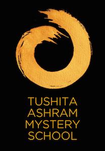 Tushita Ashram Mystery School sm2