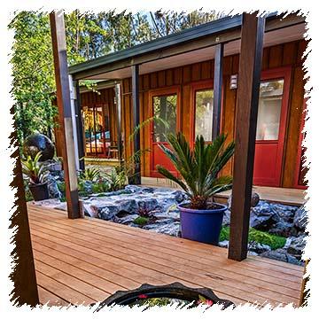 Namo Sambu Garden Final border 250px